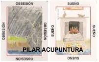 acupuntura-Elche