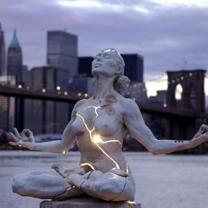 meditacion terapeutica