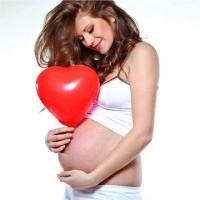 mejora tu fertilidad con electroacupuntura